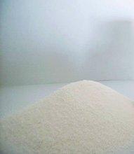 low price soda ash