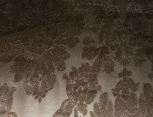 2012 fashionable, beautiful sofa fabric