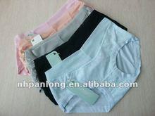 hot sale very sexy low price high quality Spring summer autumn winter , 2012 very fashion,women's underwear