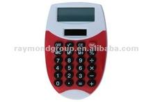 aluminum hair color dress size calculator