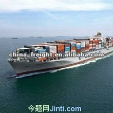 international shipping service,Provide competitive air&ocean freight from China to Bangladesh,Thailand,Malaysia.