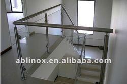 Indoor Interior