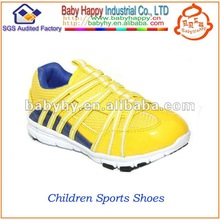 BOYS SPOrts Shoes Wholesale