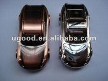 Flash Memory Metal Car Model