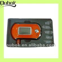 OBK-T07 High quality Breathalyzer Detector Test