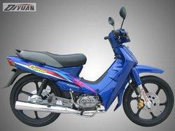 super cub motorcycle 110cc classic