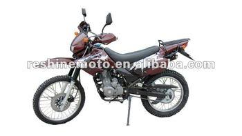 super 200cc motor cross bike with good quality