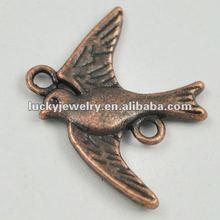 fashion animal pendant birds pendant