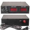 (YK-CD1280) battery charger 12 v