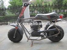 80cc mini pocket bike/mini bike