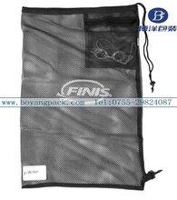 black popular bag for soccer shoes