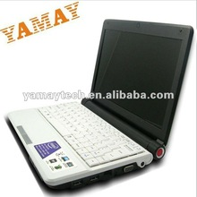 Factory price Intel Atom 10.2 inch OEM laptop Computer
