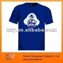2012 Summer Mens Tshirt Basic