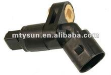 1J0 927 803 ABS Sensor for VOLKSWAGEN Replacement Parts