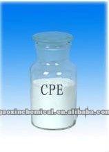 PVC Modifier CPE 135A