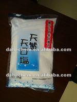 high quality vacuum salt