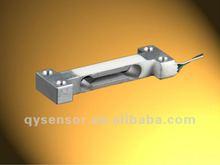 QL-56 100g to1kg Mini Load Cell, pocket scale sensor