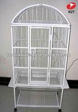 Bird Pet Cage