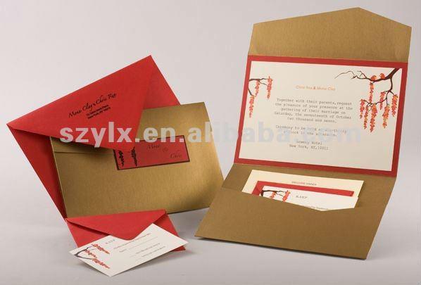 Graduación tarjetas de invitación-Artesanía Papel-Identificación ...