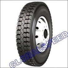 Tubless OTR wheel rims,Tube type Wheel, Tyre wheel
