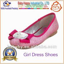 Popular Girls Leisure/Dress Shoes