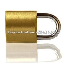 20 to 60mm Medium duty sliding door lock cylinder with lowest price