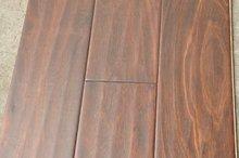 Tasmania Oak Scratch Resistant Hardwood Floors