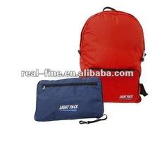 Folding Traveling Backpack RT01-54