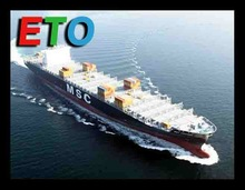 Ocean shipping from China to Worldwide/ United Arab Emirates