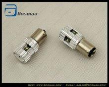 Bay15d S25 1157 25W 5pcs LED CREE Corner Signal Parking Tail Light Bulbs