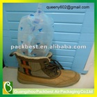 wooden boot tree widener/boot tree/plastic boot trees