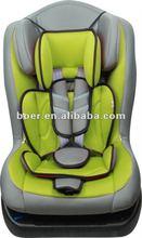 Gr0+1(0-18kgs) baby car seats, infant car seats, safety baby car seats, car seats with ECE R44/04