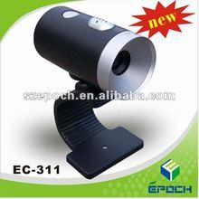 Mini Notebook Camera,USB PC Webcam