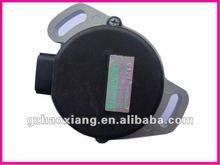 Suzuki aerio/estima de la leva del sensor de ángulo 33100 - 77e2