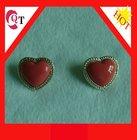 jhumka earring jewellery