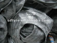 quality guaranteed butyl inner tube 1200R20