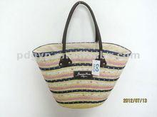 Women Bag Fashion Branded 2012