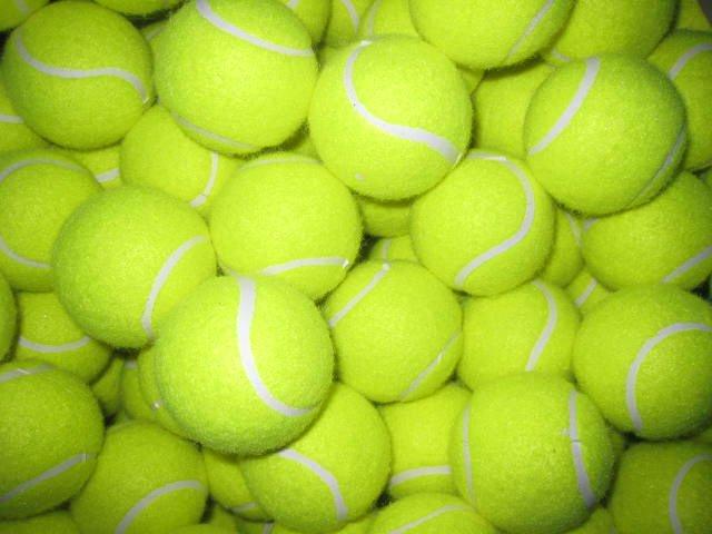 ผลการค้นหารูปภาพสำหรับ ลูกเทนนิส