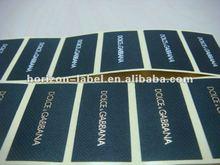 2012 best price apparel labels
