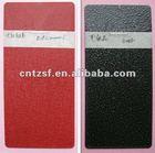 electrostatic epoxy powder coating paint