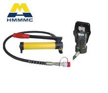 manual hand vacuum pump