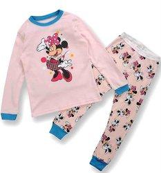Basic Baby Dress   Sabra's Crochet Patterns