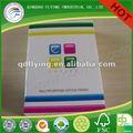Multi - efeitos de alta qualidade branco a4 papel 80gr