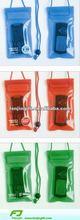 water resistant mobile phone bag,cell phone bag