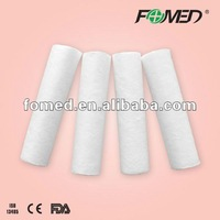 absorbent medical cotton