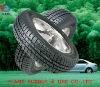 headway high quality car tires new 225/35R20 245/35R19