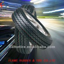 headway 275/45R20 high quality car tires new