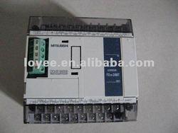 FX1N-24MT-001 Mitsubishi plc intellisys controller