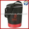 Round Wine Bottle Cooler Bag (BGC0004)