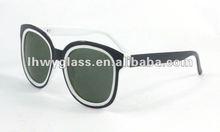2014 top fashion sunglasses